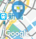 築地市場駅(改札内)のオムツ替え台情報