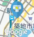 カレッタ汐留(B1(トイレ入口))のオムツ替え台情報