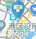 和食 えん(42階)のオムツ替え台情報