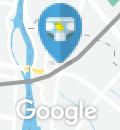 サイゼリヤ 浦安駅前店のオムツ替え台情報