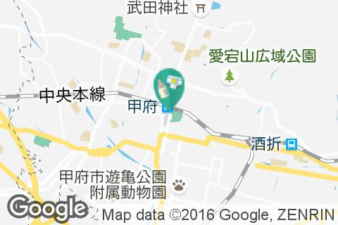 山交百貨店(4階)の授乳室・オムツ替え台情報