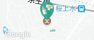 ぽっぽちゃん広場(3F)の授乳室・オムツ替え台情報