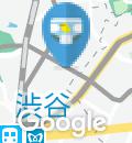 ニュースキン 東京エクスペリエンスセンター(1F)のオムツ替え台情報