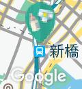 鳥取県東京アンテナショップ「食のみやこ鳥取プラザ」の授乳室・オムツ替え台情報