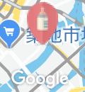 Restaurant LUKE with SKY LOUNGE (レストラン ルーク ウィズ スカイラウンジ)(47階)の授乳室情報