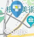 表参道ヒルズ(本館2F 多目的トイレ)のオムツ替え台情報