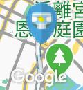とっとり・おかやま新橋館(1F)のオムツ替え台情報
