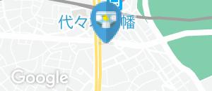 Shiny Owl(1F)のオムツ替え台情報