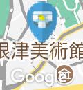 とんかつまい泉 青山本店(1F)のオムツ替え台情報