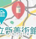 赤坂氷川神社の授乳室情報