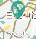 ANAインターコンチネンタルホテル東京(2F)の授乳室・オムツ替え台情報
