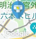 青山霊園管理事務所のオムツ替え台情報