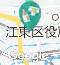 江東区役所 東陽子ども家庭支援センター(3F)の授乳室・オムツ替え台情報