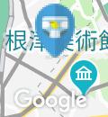 shiny owl Omotesando(1F)のオムツ替え台情報