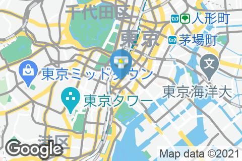ヤマハ銀座店(5F)のオムツ替え台情報