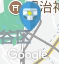 ソフトバンク 表参道店(女子トイレ内)のオムツ替え台情報