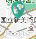 青山公園の授乳室・オムツ替え台情報