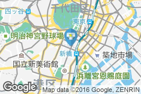 都営三田線 内幸町駅のオムツ替え台情報