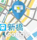 東京地下鉄(東京メトロ) 東銀座駅(改札外)のオムツ替え台情報