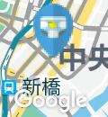 GINZA KABUKIZAのオムツ替え台情報