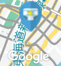 バーニーズニューヨーク銀座本店(4F)のオムツ替え台情報