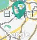 港区立赤坂子ども中高生プラザの授乳室・オムツ替え台情報
