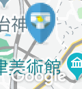 パタゴニアサーフ東京(1F)のオムツ替え台情報