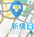 虎ノ門駅(改札内)のオムツ替え台情報