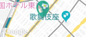銀座木村家(3F)の授乳室・オムツ替え台情報