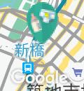 わだ家 東京銀座店の授乳室・オムツ替え台情報