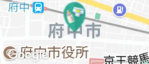 kotocafe(2F)の授乳室・オムツ替え台情報