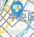新富町駅(改札外)のオムツ替え台情報