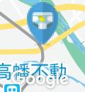 万願寺タウンビル(2F)のオムツ替え台情報