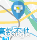 万願寺駅(改札内)のオムツ替え台情報