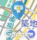 三笠会館(6F)のオムツ替え台情報