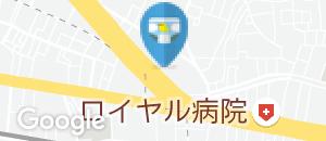 リクシル東京エクステリアショールームのオムツ替え台情報