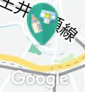 永福南児童館の授乳室・オムツ替え台情報