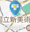 スタジアムプレイス青山(1F)のオムツ替え台情報