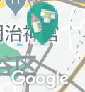 原宿・東郷記念館(3F)の授乳室・オムツ替え台情報