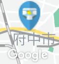 ホテルコンチネンタル府中(3F)のオムツ替え台情報