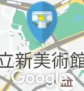 キハチ青山本店のオムツ替え台情報
