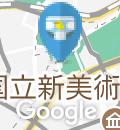 TEPIA 先端技術館(1F)のオムツ替え台情報