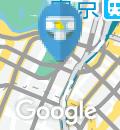 日比谷駅(B1 千代田線改札内)のオムツ替え台情報