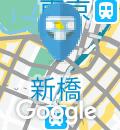 東京ミッドタウン日比谷(3F)のオムツ替え台情報