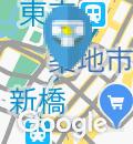叙々苑 游玄亭 有楽町マリオン店(11F)のオムツ替え台情報