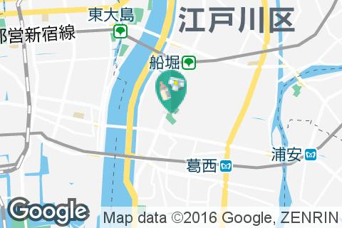 宇喜田公園の授乳室・オムツ替え台情報