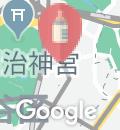 千駄ヶ谷区民館の授乳室情報