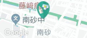 江東区役所 城東南部保健相談所(2F)の授乳室・オムツ替え台情報