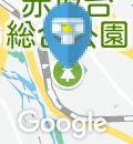 赤坂台総合公園のオムツ替え台情報