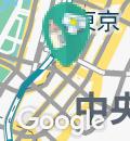 藍画廊の授乳室・オムツ替え台情報